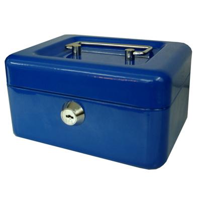 Caja de caudales 1 for Caja de caudales